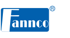 Fanco Electronic Co. Ltd.